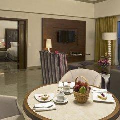 Отель Fiesta Americana Merida в номере фото 2
