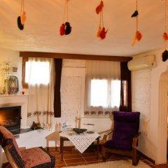Отель Sihirbazin Evi комната для гостей фото 4