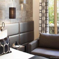 Le Grey Hotel Париж комната для гостей фото 2
