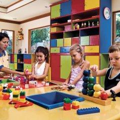 Отель Ayodya Resort Bali Индонезия, Бали - - забронировать отель Ayodya Resort Bali, цены и фото номеров детские мероприятия