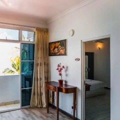 Отель Rivers Beach & Spa Мальдивы, Северный атолл Мале - отзывы, цены и фото номеров - забронировать отель Rivers Beach & Spa онлайн комната для гостей фото 5