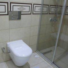Sultan Mehmed Hotel Стамбул ванная фото 2