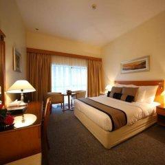 Lords Hotel комната для гостей фото 3