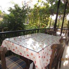 Marti Pansiyon Турция, Орен - отзывы, цены и фото номеров - забронировать отель Marti Pansiyon онлайн фото 14