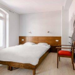 Hostel 22 комната для гостей фото 3