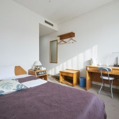 Hotel Select Inn Honhachinohe Ekimae Мисава комната для гостей