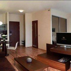 Отель Ararat All Suites Hotel Литва, Клайпеда - 2 отзыва об отеле, цены и фото номеров - забронировать отель Ararat All Suites Hotel онлайн