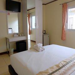 Отель Miracle House удобства в номере