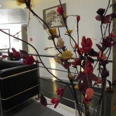 Отель Ibis Styles Palermo Cristal Палермо фитнесс-зал фото 3
