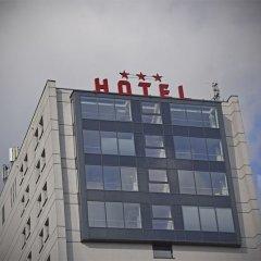 Economy Silesian Hotel удобства в номере
