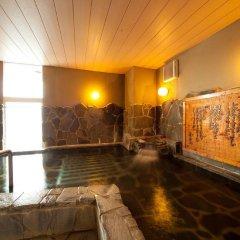Отель Hinanosato Sanyoukan Япония, Хита - отзывы, цены и фото номеров - забронировать отель Hinanosato Sanyoukan онлайн бассейн