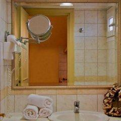 Отель Matamy Beach ванная фото 2
