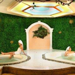 Отель Xiamen International Seaside Hotel Китай, Сямынь - отзывы, цены и фото номеров - забронировать отель Xiamen International Seaside Hotel онлайн бассейн