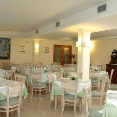 Отель La Pergola Италия, Амальфи - 1 отзыв об отеле, цены и фото номеров - забронировать отель La Pergola онлайн питание