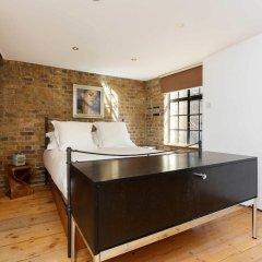 Отель The Grainstore Великобритания, Лондон - отзывы, цены и фото номеров - забронировать отель The Grainstore онлайн спа