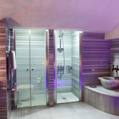 Kitapevi Hotel Турция, Бурса - отзывы, цены и фото номеров - забронировать отель Kitapevi Hotel онлайн бассейн