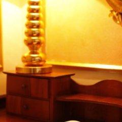 Отель Palac Alexandrow Остров Тумский интерьер отеля фото 3