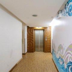 Отель Nida Rooms Patong 179 Phang Center детские мероприятия