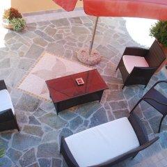 Мини-Отель B&B Vignali Дизо фото 5