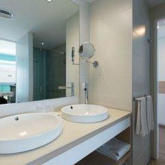 Hotel Riu San Francisco - Adults Only ванная