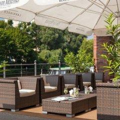 Отель Abion Villa Suites Германия, Берлин - отзывы, цены и фото номеров - забронировать отель Abion Villa Suites онлайн фото 2