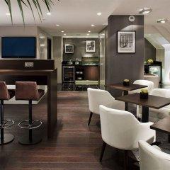 Отель Marriott Opera Ambassador Париж интерьер отеля фото 3