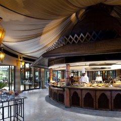 Отель Jumeirah Mina A Salam - Madinat Jumeirah ОАЭ, Дубай - 10 отзывов об отеле, цены и фото номеров - забронировать отель Jumeirah Mina A Salam - Madinat Jumeirah онлайн помещение для мероприятий фото 2