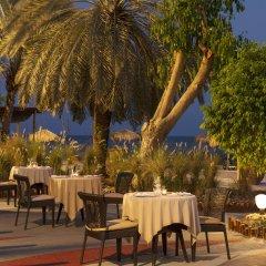Sheraton Djibouti in Djibouti, Djibouti from 286$, photos, reviews - zenhotels.com meals