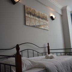 Отель Athenian Modern Apartment Mavili Square Греция, Афины - отзывы, цены и фото номеров - забронировать отель Athenian Modern Apartment Mavili Square онлайн фото 13