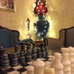 Helios Cave Hotel Ургуп помещение для мероприятий