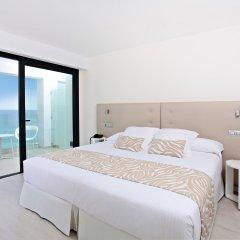 Отель Iberostar Cala Millor комната для гостей фото 3