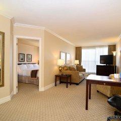 Отель Best Western Plus Victoria Park Suites Канада, Оттава - отзывы, цены и фото номеров - забронировать отель Best Western Plus Victoria Park Suites онлайн удобства в номере