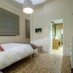 Отель Guarana Италия, Венеция - отзывы, цены и фото номеров - забронировать отель Guarana онлайн комната для гостей фото 4