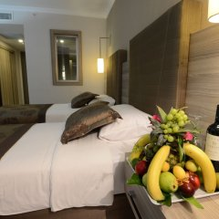 Отель Green Nature Diamond Мармарис в номере