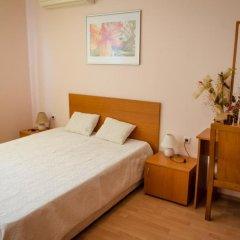 Отель Prestige Sands Resort Свети Влас комната для гостей фото 5