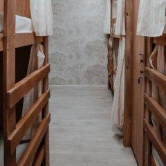 Hostel DeArt фото 29