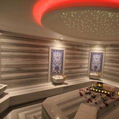 Отель Grand Washington Стамбул сауна