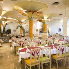 Shalimar Hammamet in Hammamet, Tunisia from 79$, photos, reviews - zenhotels.com meals photo 2