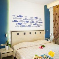 Porto Koufo Hotel детские мероприятия