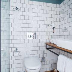 Fabrika Hostel & Suites - Hostel ванная