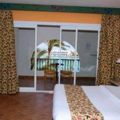 Отель LABRANDA Royal Makadi комната для гостей фото 3