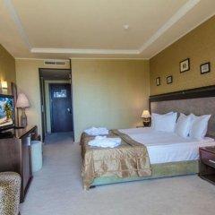 Отель Admiral комната для гостей фото 2