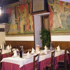 Отель La Fornasetta Италия, Милан - отзывы, цены и фото номеров - забронировать отель La Fornasetta онлайн питание