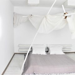 Гостиница Хижина СПА Украина, Трускавец - 1 отзыв об отеле, цены и фото номеров - забронировать гостиницу Хижина СПА онлайн комната для гостей фото 3