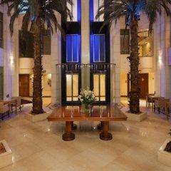Crowne Plaza Haifa Израиль, Хайфа - отзывы, цены и фото номеров - забронировать отель Crowne Plaza Haifa онлайн
