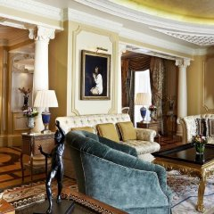 Hotel Grande Bretagne, a Luxury Collection Hotel, Athens интерьер отеля фото 2
