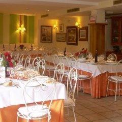 Отель Cosgaya Испания, Камалено - отзывы, цены и фото номеров - забронировать отель Cosgaya онлайн помещение для мероприятий фото 2