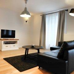 Отель ApartmentsApart Brussels Бельгия, Брюссель - 1 отзыв об отеле, цены и фото номеров - забронировать отель ApartmentsApart Brussels онлайн фото 5