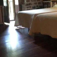 Отель El Caserío Камалено спа фото 2