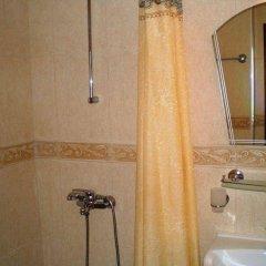 Апартаменты Etara Apartments Свети Влас ванная